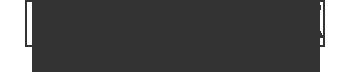 AstralPool-Logo_-gray