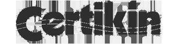 certikin-logo-gray