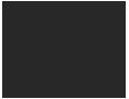 ctx-logo-gray