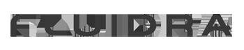 fluidra-logo-gray