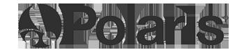 polaris-logo-gray
